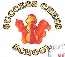 Success Chess