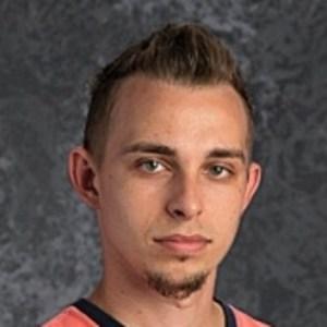Petr Slychenyuk's Profile Photo