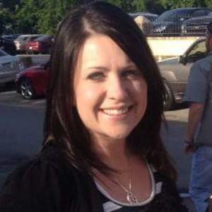 Lisa King's Profile Photo