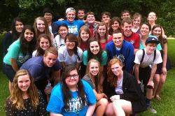 2013 AMCHS Choir.jpg