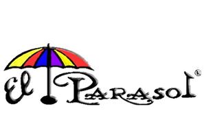 el-parasol-1-2-4-trail-layout.png