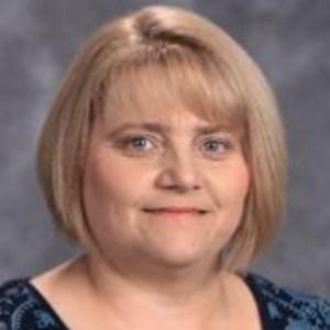 Carolyn Franks's Profile Photo