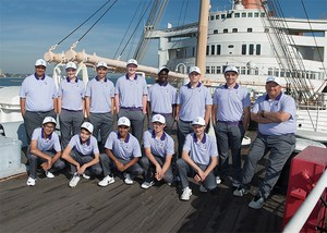 Boys Golf Team 2017.jpg