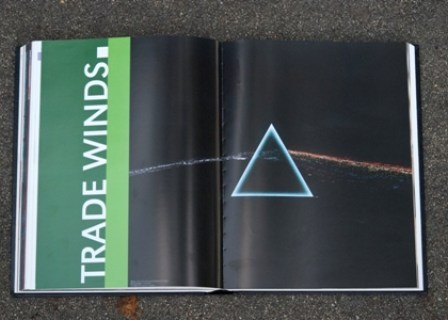 Tradewinds Literary Magazine