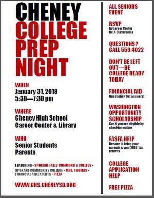college College Prep.JPG