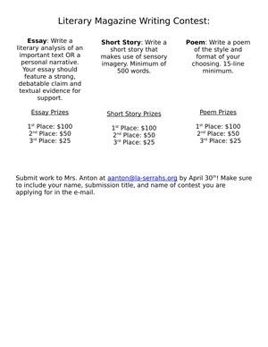 Rubrics Writing Contests-6.jpg