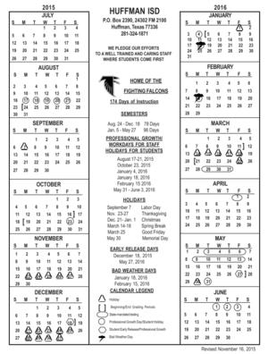 Revised_Calendar.png