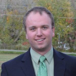 Michael Hoskins's Profile Photo