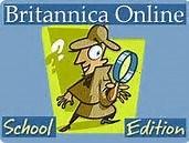 Britanica Online
