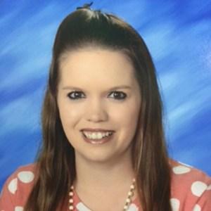 Whitney Schabow's Profile Photo