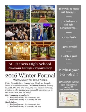 2015-2016 Winter Formal Flyer.jpg
