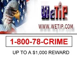 WE Tip Logo