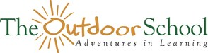 The-Outdoor-School-Logo.jpg