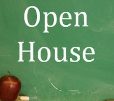 NOW ENROLLING: Open House January 28th for Preschool - 8th Grade Thumbnail Image