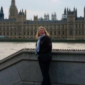 Charlene Gibson's Profile Photo