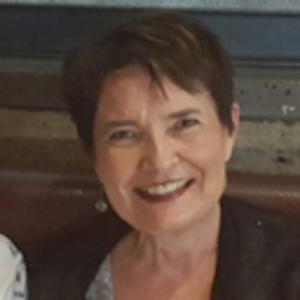 Dagmar Burne's Profile Photo