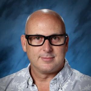 L. Jesperson's Profile Photo