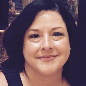 Carla Derryberry's Profile Photo