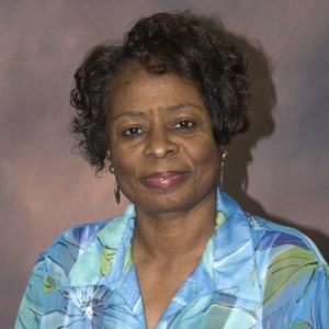Sandra Jackson's Profile Photo
