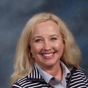 Angela Lemere's Profile Photo