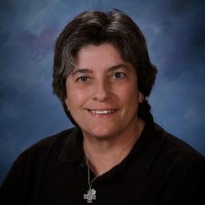 Becky Perez ccvi's Profile Photo