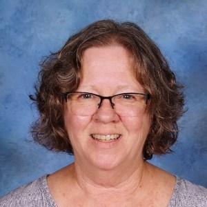 Judith McCarty's Profile Photo