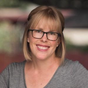 Lisa Shinn's Profile Photo