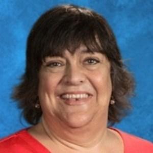 Sue Blanchard's Profile Photo