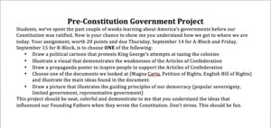 Pre-Constitution Government Project.png