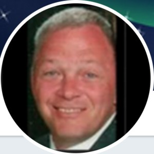 Jim Hitchcock's Profile Photo
