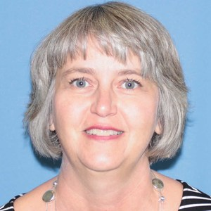Kristi Visage's Profile Photo