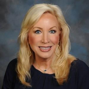 Anne Piazza's Profile Photo