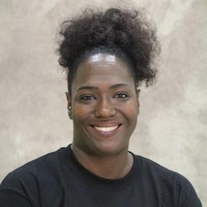 Shawntel Richardson's Profile Photo