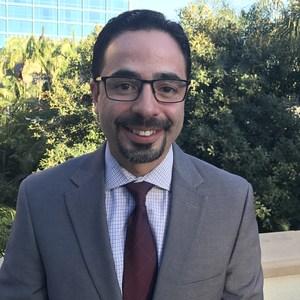 Richie Romero's Profile Photo