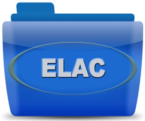 ELAC - 03/22/18 Featured Photo