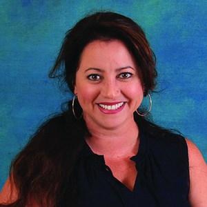 Brandi Spalding's Profile Photo