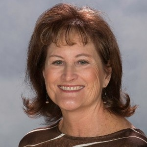 Carol Stipes's Profile Photo