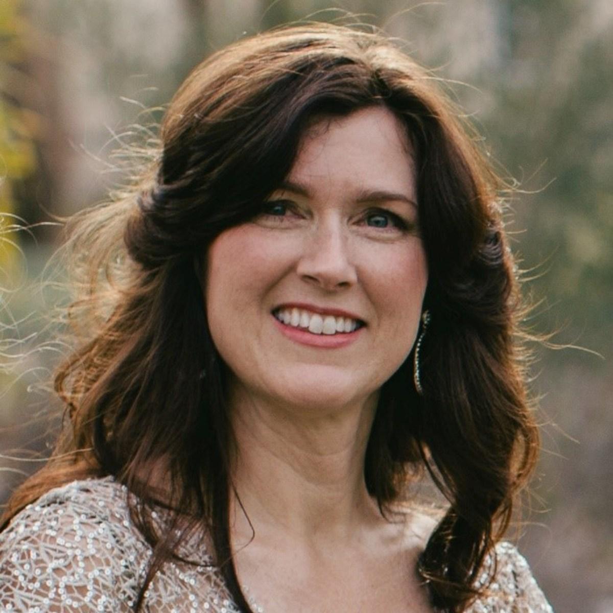Darlene Myers's Profile Photo