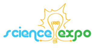 Join Us at the Annual Science Expo! Thumbnail Image