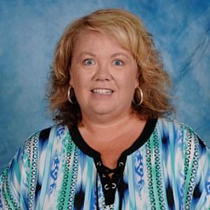Tracy Tompkins's Profile Photo