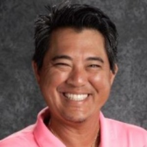 Todd Matsumoto's Profile Photo