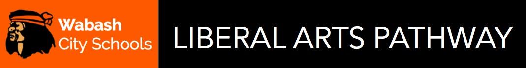 Liberal Arts Pathway logo