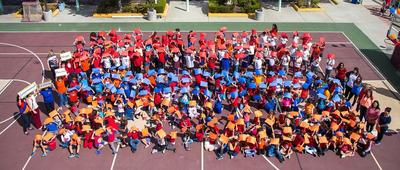 Armenian Independence Day Celebrated on Campus! Featured Photo