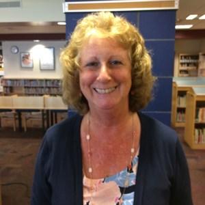 Lynne McDaniel's Profile Photo