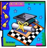 2cap n diploma.jpg