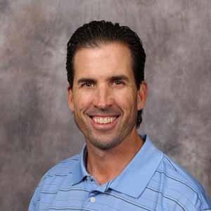 Kevin Goralsky's Profile Photo