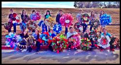 ffa_christmas_on_the_square_wreaths_120713.JPG