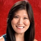 Joanna Hirota's Profile Photo