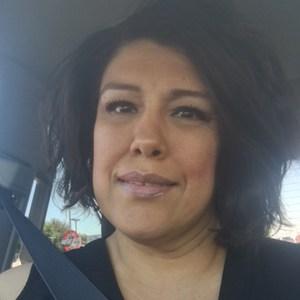 Roxanne Castro's Profile Photo