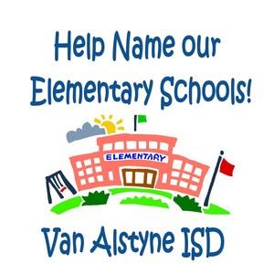 Name the Elementary.jpg